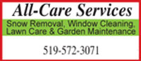 all-care-services