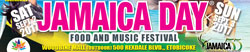 JamaicaDay2017_250x52