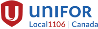 Unifor Local 1106