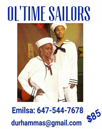 sailor-mas_200