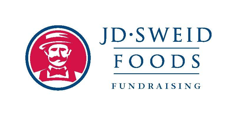 J.D. Sweid