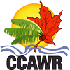 CCAWR-logo---transp-image-only-100x101