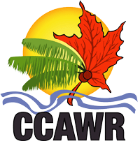 CCAWR-logo---transp-image-only-s00x202
